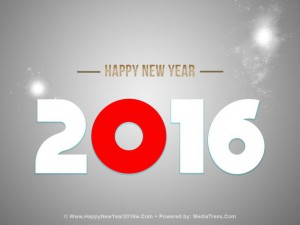happy-new-year-new-year-new-years-day-2016-Favim_com-3809428