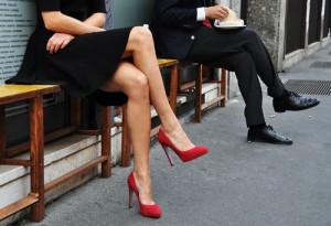 black-business-chic-dress-Favim_com-2027737