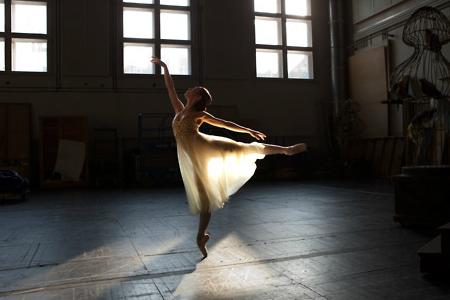 new_ballerina-ballet-colorful-dance-dancer-Favim_com-332402