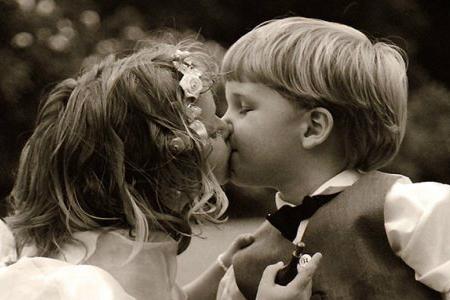 new_boy-boy-and-girl-child-children-girl-Favim_com-362240