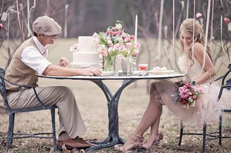 new_cute-cute-couple-dress-engagement-flowers-Favim