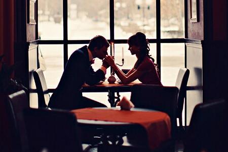 new_couple-gentleman-love-man-Favim