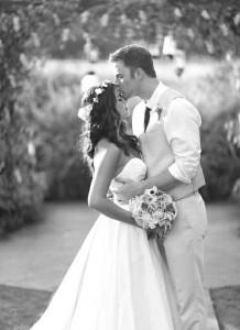 marriage-white-wedding-love-Favim.com-4236561