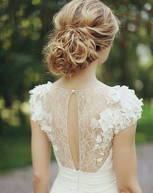 tumblr-couple-goals-hair-married-Favim.com-4239909