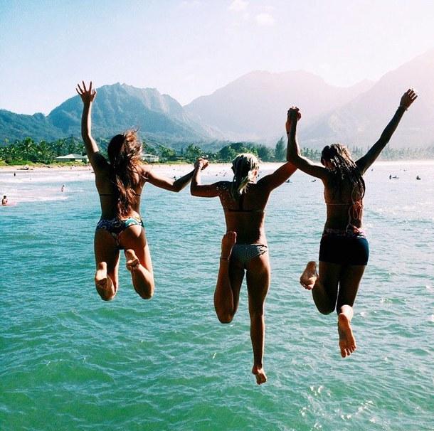 beach-best-friends-body-friends-Favim.com-2836301