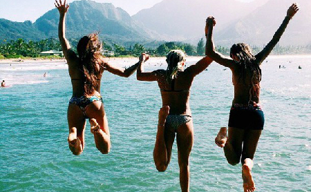 new_beach-best-friends-body-friends-Favim
