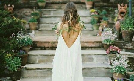 new_beautiful-bride-dress-girl-Favim