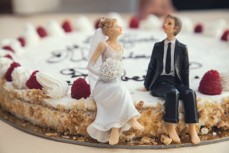 new_food-couple-sweet-married-large