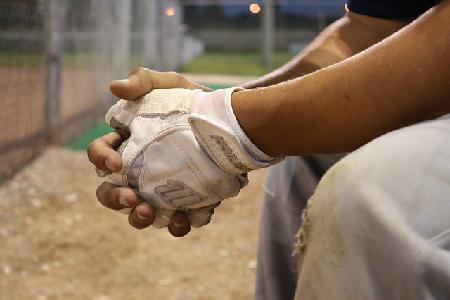 new_baseball-454559_640