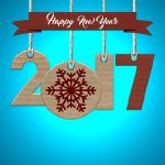 new_happy-new-year-1912680_960_720