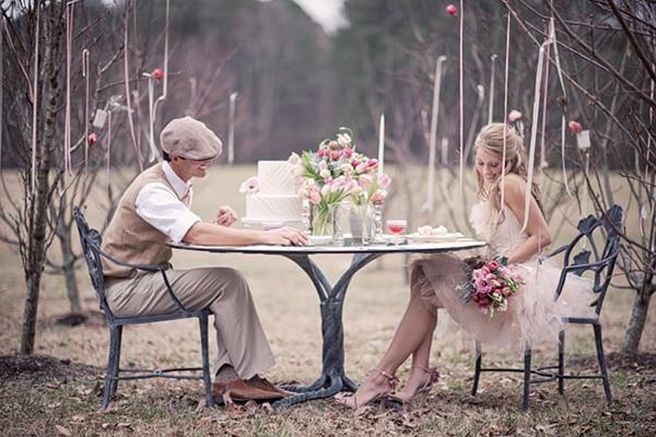 cute-cute-couple-dress-engagement-flowers-Favim.com-258220