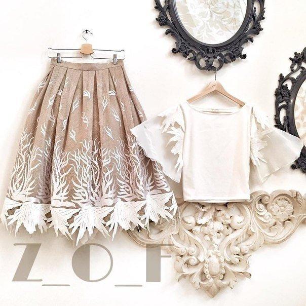 vintage-pretty-roupas-skirt-Favim.com-4039163