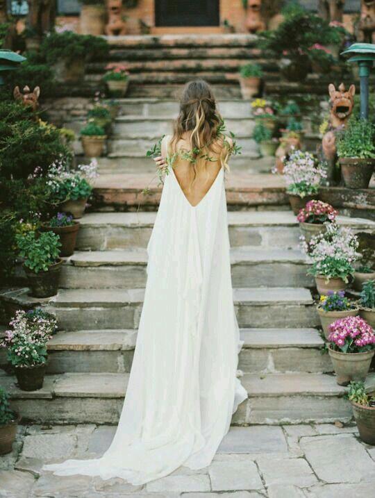 beautiful-bride-dress-girl-Favim.com-4115096