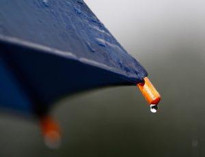 rain-1514257_1280